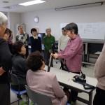 徳光デジタル教室